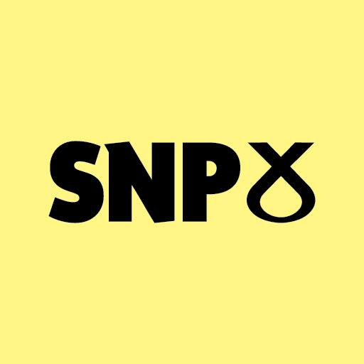 SNP emblem