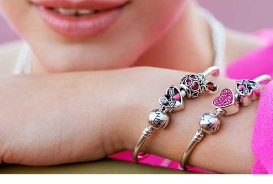 valentines day 2017 pandora collection hubpages