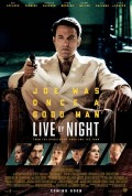 Movie Review: Live by Night
