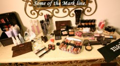 Is Mark Makeup as Good as They Say?