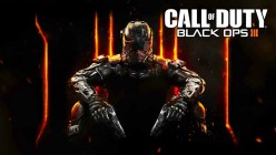 The Disappointment of Call of Duty:Black Ops 3