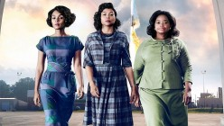 Movie Review: 'Hidden Figures'