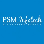 PSM InfoTech profile image