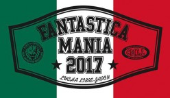 CMLL/New Japan FantasticaMania: Night Five Preview