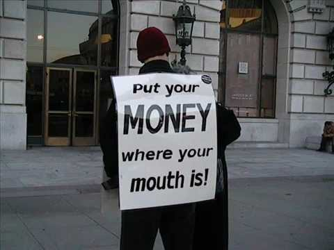 Section 8 vouchers only cover 70% of the payments to their landlords. Making the vouchers unattractive to safe and desirable neighborhoods.