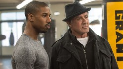 Movie Review: Creed (2015)