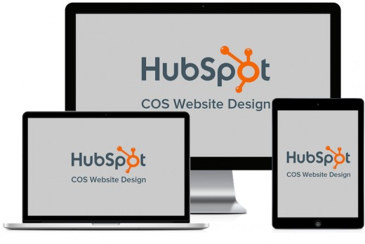 The Hub Guru Accelerator with a HubSpot COS platform with a team of experts from designers and developers. Perfectly involved with the consultant of the design team of the year, customers appreciated our work, the services rendered and can contact us