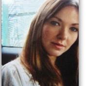 ktowers profile image
