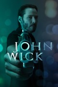 John Wick — the Relentless Retribution  Machine... Don't Set Him Off!