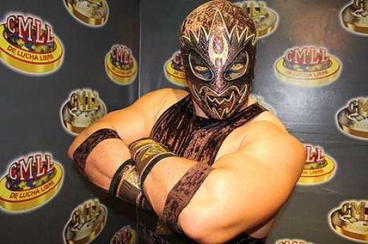 Hechicero approves of that last statement