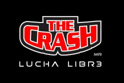 No Sleep Till Lucha: A Preview of The Crash 1/21