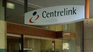 Today Centrelink is the main government office that helps unemployed people, and other people in need, like pensioners. It works like the old government office, The office would find you a job. In those times most employers used it to find workers.