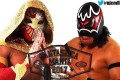 CMLL/New Japan FantasticaMania: Night Seven Preview