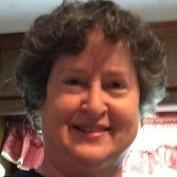 cfjots profile image