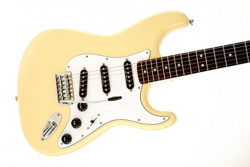 5 Best Electric Guitars Under $300