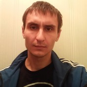 Paul Garand profile image
