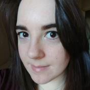 cocomump profile image