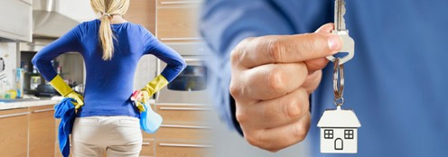 Understanding The Importance of Apartment Bond Cleaning is a Must for Every Tenant