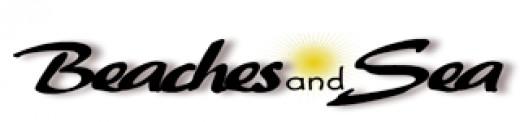 Sea View Honeymoon Hotels in Cyprus