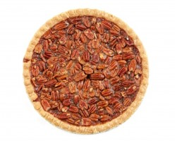 January 23rd, It Is National Pie Day!