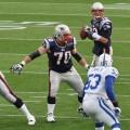 Tom Brady set to crush Roger Goodell and Atlanta in Superbowl 51