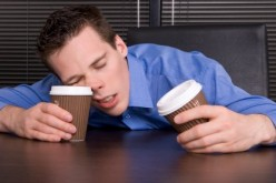 How Insufficient Sleep Causes Heart Attack