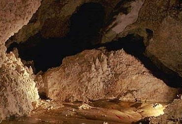 From the time humans lived in caves, mankind has always had its superstitions, fears and supernatural beliefs.