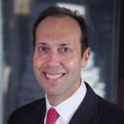David Milberg profile image