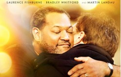 Have A Little Faith Film Review