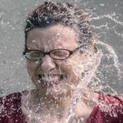 Jill Reece profile image