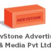 Neevstone profile image
