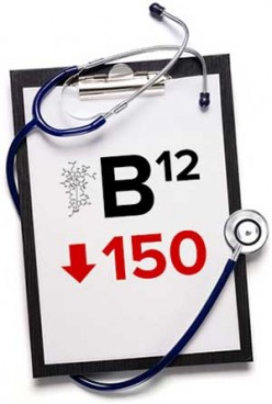 14 Surprising Facts About B-12 You Must Know