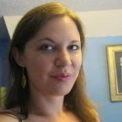 Ameraka profile image