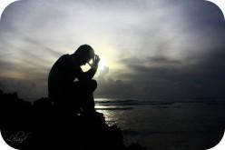 Deep_Prayer