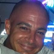 kmuise profile image