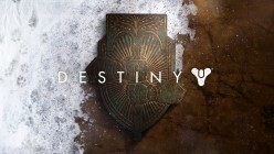 Destiny: A Storyline At The Crossroads