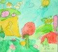 How to Create Elementary Art Lessons