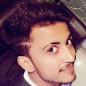 nmishra128 profile image