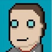 Leigh Ramsden profile image
