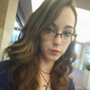 Shelby McDaniel profile image