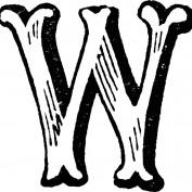 LarEarWil profile image