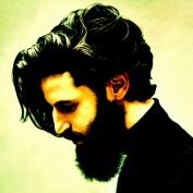 SubheSaadik profile image