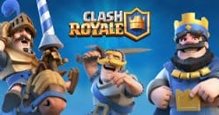 Clash Royale - Is it Worth Playing?