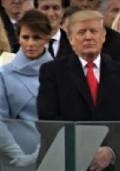 Do you feel sorry for Melania Trump?