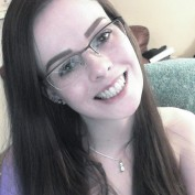 Fryday profile image