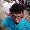 Soul Mahajan profile image