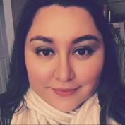 Aysleth Zeledon profile image