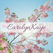 carolynkaye profile image