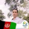Ezatullah Arif profile image