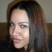 hazelaries profile image